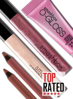 lips - topratedlips