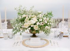 Blog — Joy Proctor Design - Santa Barbara Wedding Planner (formerly Joy de Vivre)