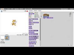 Xataka - Cómo iniciar a un niño en la programación desde cero con Scratch