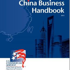 China Business Handbook - 2013 ::  US Commercial Service.   The U.S. Commercial Service is the trade promotion arm of the U.S. Department of Commerce's International Trade Administration. U.S. Commercial Service trade professionals in over 100 U.S. cities and in more than 75 countries help U.S. companies get started in exporting or increase sales to new global markets.