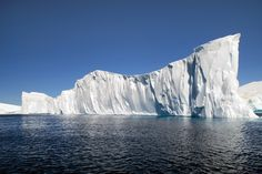 See 18 photos from 66 visitors to Ilulissat. Ice Land, Four Square, Europe, Lights, Outdoor, Ice, Outdoors, Lighting, Outdoor Games