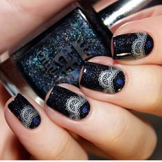 186 Best A England Nail Polish Swatches Images On Pinterest