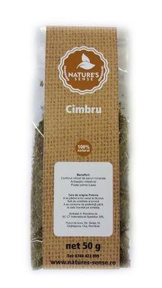 Thyme, 50 gr. - crazybanana.eu Cardamom Powder, Basil, Spices, Coffee, Food, Sage 50, Cinnamon, Seeds, Self
