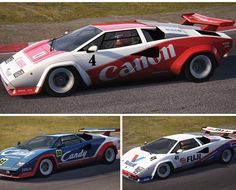 Maserati, Bugatti, Ferrari, Lamborghini Diablo, Lamborghini Veneno, Racing Car Design, Mclaren Mercedes, Daihatsu, Hot Cars