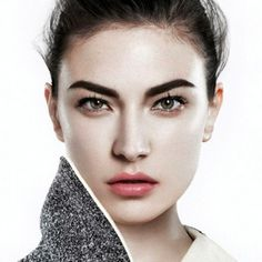 1000 Images About New Look Skin Care On Pinterest Skin
