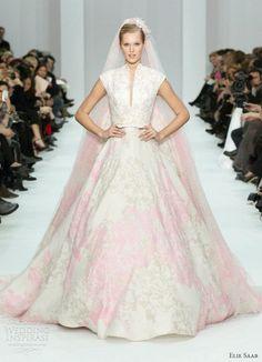 necklines bridal - Google Search