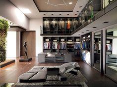 Boutique personal | Galería de fotos 12 de 16 | AD MX