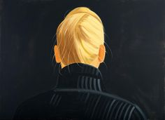 ALEX KATZ - A key source of inspiration is the woodcuts produced by Japanese artist Kitagawa Utamaro.[11].