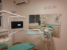 Dental Advance posadas!! Nueva clinica! (24 fotos) Nos mudamos a Arrechea 1136 !!! para la comodidad de todos nuestros pacientes con instalaciones mas calidas y renovadas! El mismo telefono 03764-429305. muchas gracias los esperamos!
