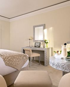 Sofitel Marrakech ***** - Chambre