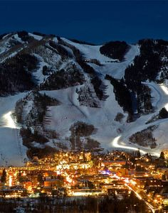 Aspen Colorado New Years 2015-2016 ❤️⛄️