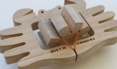 Wooden Toys Japan Check out the related links for more great wooden toys!! #woodworkingforkids