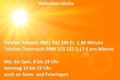 Jetzt neu:  🌞Auch aus Österreich zu erreichen 🌞 Spiritual Medium, Spirituality, Movie Posters, Movies, Psychic Readings, Life Coaching, Spiritual, Holiday, Film Poster
