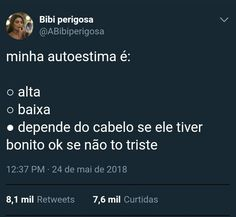 Ou seja ela é baixa Old Memes, Funny Memes, Frases Humor, Icarly, Have A Laugh, Comedy Central, Texts, Haha, Funny Pictures
