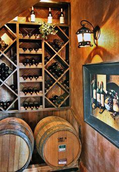 Home Interior Decorator Dallas | Interior Decorating in Dallas | Wesley-Wayne Interiors