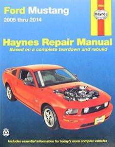 honda civic 2001 2005 repair service manual banners pinterest rh pinterest com 2011 mustang gt repair manual Fender Mustang Manual