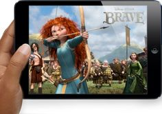 #australia #melbourne #gadgets #gift -   iPad Mini 16GB, Wi-Fi, Black A beautiful display, powerful A5 chip, FaceTime HD camera, iSight camera with 1080p HD video recording, ultrafast wireless and over 300,000 apps ready to download from the App Stor
