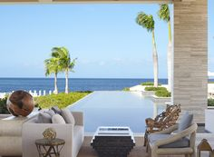 Take me to Viceroy Anguilla!