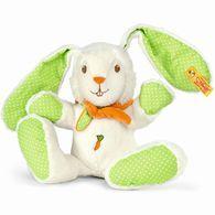 Hannes Bunny EAN 240232