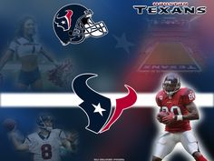Bulls On Parade, Houston Texans, Sports, Movie Posters, Image, Google, Hs Sports, Film Poster, Sport
