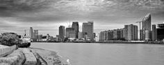 London Docklands 2 - Andy Evans Photos - Quality Prints for all