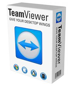Download TeamViewer terbaru 11.0.56083 Premium Edition Full Crack Latest Version