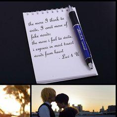 #love #luvabhi #luv4u #relationship #quote #truefeeling http://ift.tt/1ImJJb5