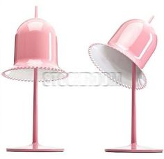 Lolita table lamp - HKD 950 - http://www.stockroom.com.hk/lolita-table-lamp-p-297.html