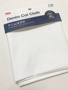 今回も100円ショップモノで♩ | ♡おうちだいすき♡ Daiso, Quilts, Patchwork Quilting, Card Holder, Personalized Items, Sewing, How To Make, Kids, Clothes