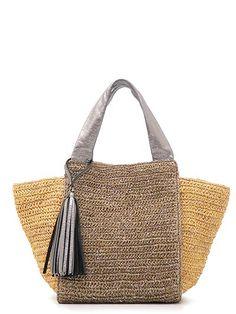 Crochet Backpack, Crochet Clutch, Crochet Handbags, Crochet Purses, Crochet Bags, Handmade Handbags, Handmade Bags, Jute Bags, Tote Pattern