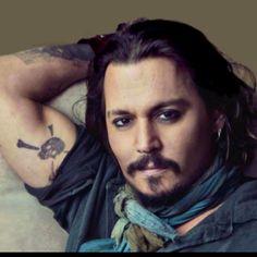 Kinda wanting that pirate tattoo!!