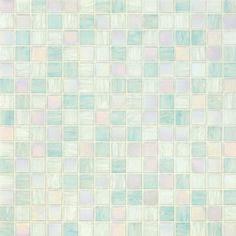 #Bisazza #Miscele 2x2 cm Elisabetta | Glass | im Angebot auf #bad39.de 459 Euro/Pckg. | #Mosaik #Bad #Küche