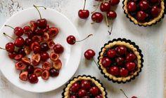 #5 #Healthy Reasons to #Eat Tart #Cherries! #Nutrient #Power #Optimise #ExerciseRecovery #Sleep #Hearts #PlantBasedDiet #Diet