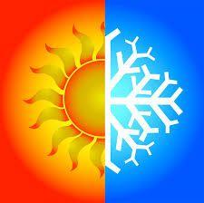 Παρέμβαση: Ήλιος με... δόντια About Me Blog, Company Logo, Logos, News, Logo