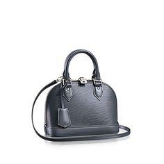 aeb1e0443d Discount Replica Louis Vuitton EPI Leather Outlet USA Shop