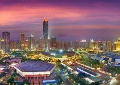 Giá vé máy bay đi Quảng Châu http://www.abay.vn/ve-may-bay-theo-loai/gia-ve-may-bay/gia-ve-may-bay-di-quang-chau