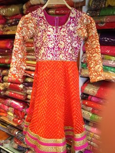 Anarkalis with pita work on a Mothda by Araina Fabs ( Mount Abu ) contact : Ankit 09983401578 Patiala Suit, Anarkali Suits, Lehenga Designs Latest, Suits For Women, Ladies Suits, Mount Abu, Indian Anarkali, Traditional Sarees, Western Dresses