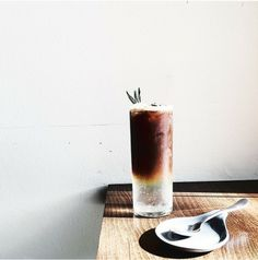 15 of the Best Summer Coffee Cocktails Being Sold Right Now | Daily Coffee News by Roast Magazine