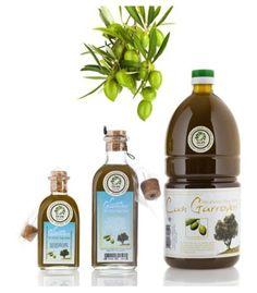 Oliada de #ibiza / Olive oil from Ibiza #ibizaproducts