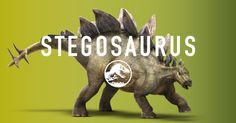 jurassic-world-stegosaurus-share