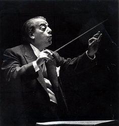 Heitor Villa-Lobos  Google Image Result for http://www.bach-cantatas.com/Pic-Lib-BIG/Villa-Lobos-Heitor-07.jpg
