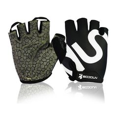 Like and Share if you want this  Cycling Gloves Bike Bicycle Gloves MTB Sports Body Building Fitness Gloves Training Weight Lifting Gloves Guantes Ciclismo Luva     Tag a friend who would love this!     FREE Shipping Worldwide     Get it here ---> http://workoutclothes.us/products/cycling-gloves-bike-bicycle-gloves-mtb-sports-body-building-fitness-gloves-training-weight-lifting-gloves-guantes-ciclismo-luva/    #yoga