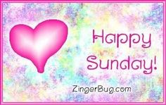 Mother's Day Pink Plaque Glitter Graphic, Greeting, Comment, Meme or GIF Happy Sunday Morning, Happy Thursday, Happy Day, Good Morning, Psalm 90 12, Weekend Greetings, Days And Months, Days Of Our Lives, Weekend Fun