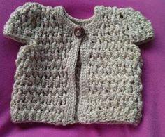 4-203-knit-doll-dress