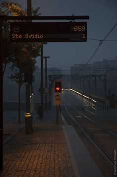 Morning Eye Treatment urban street photography Walking around EyeEm Porto