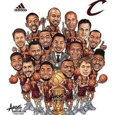 2016 NBA champions ---------—---------—-----------—-------— #mowilliams…