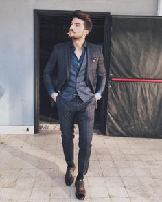 Men\u0027s fashion blog  Inspirational blog for men\u0027s wear, men\u0027s style tips.