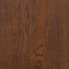 D & M Flooring -  Silver Oak – Vintage Barrel