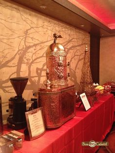 Our espresso bar & crepe station at the gorgeous Bellaj BanquetCall 1-818-304-5661 for your free quote. Espresso bar & crepe station catering for events of ANY size & type. http://boncafetit.com#boncafetit #love #cute #photooftheday #beautiful #party #picoftheday #amazing #dessert #unique #catering #partyideas #espressobar #espressocatering #espresso #sugar #coffee #tea #mocha #latte #cappuccino #crepe #crepestation #desserttable #sweetcrepes #nutella #banana #strawberry #chef #sugar