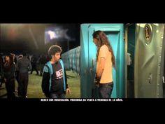 Quilmes Rock | Perdidos